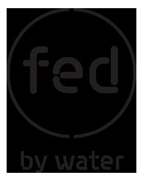 FED by Water Dalston London Torta pasticciotto