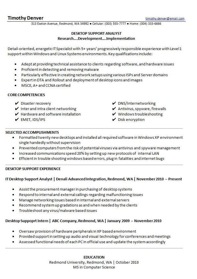 Http Coverlettersandresume Com Wp Content Uploads 2012 08 Best Resume Template 20141 Jpg Job Resume Online Resume Resume Objective Examples