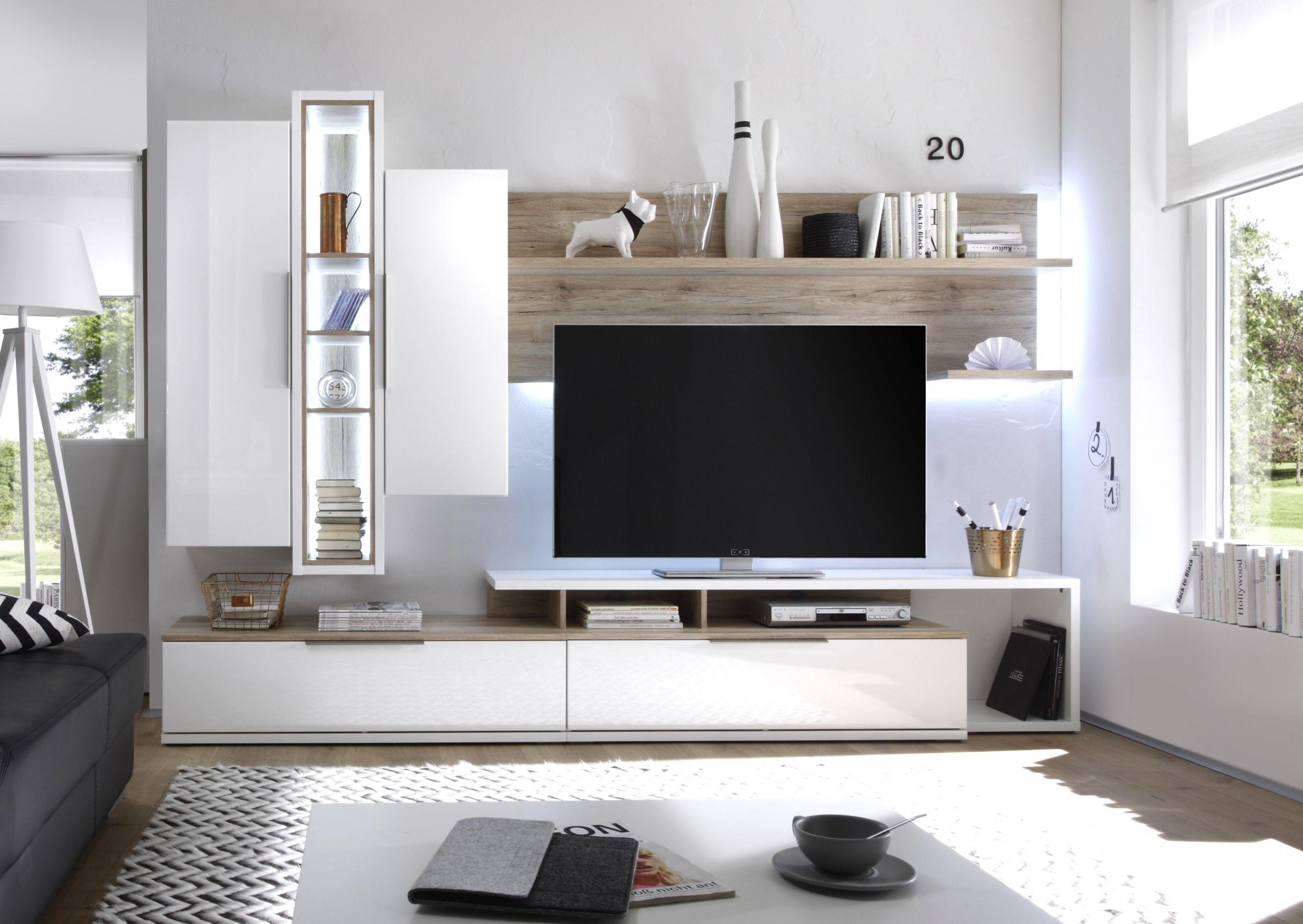 Brillant Wohnzimmermöbel Online   Wohnzimmermöbel   Pinterest
