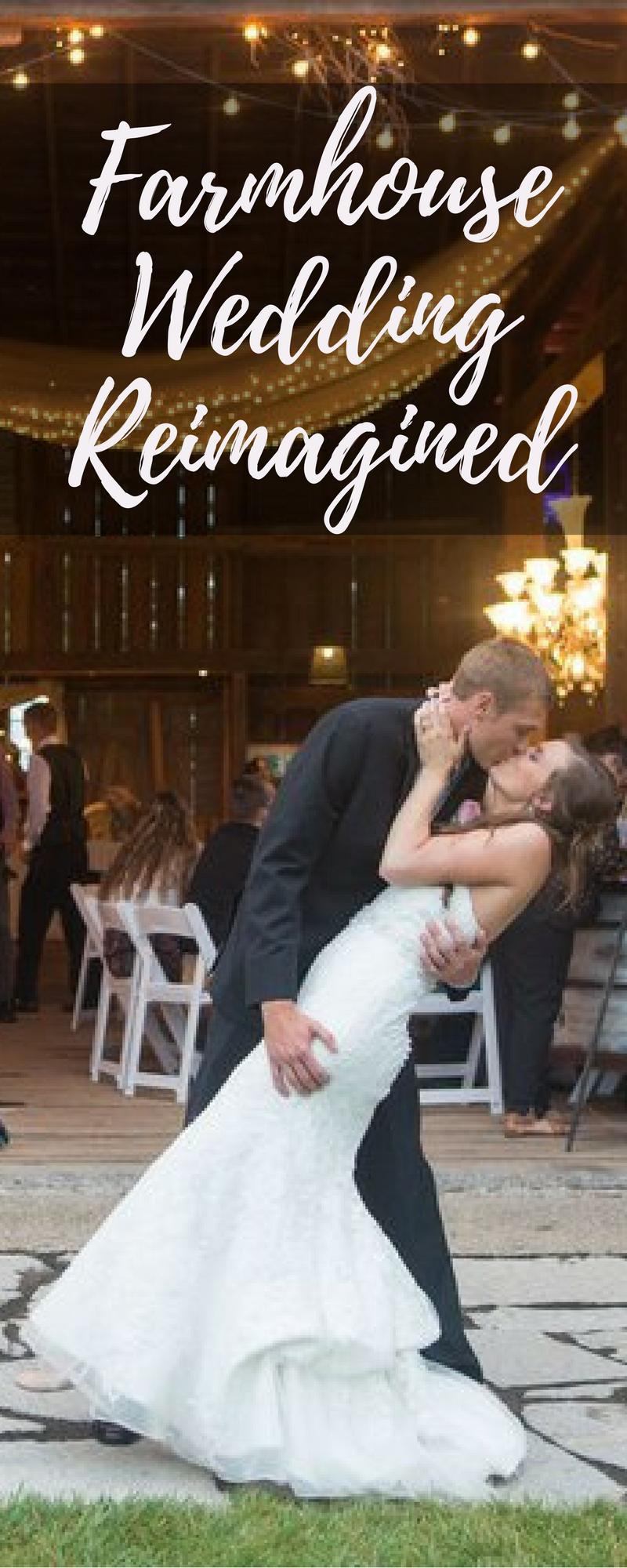 Wedding decoration png images  Farmhouse Wedding Reimagined   Bridal Companies u Wedding