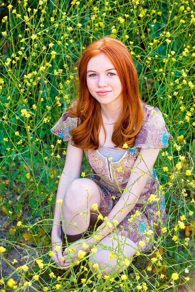 Abby Donnelly Wiki, Age, Height, Boyfriend, Net Worth