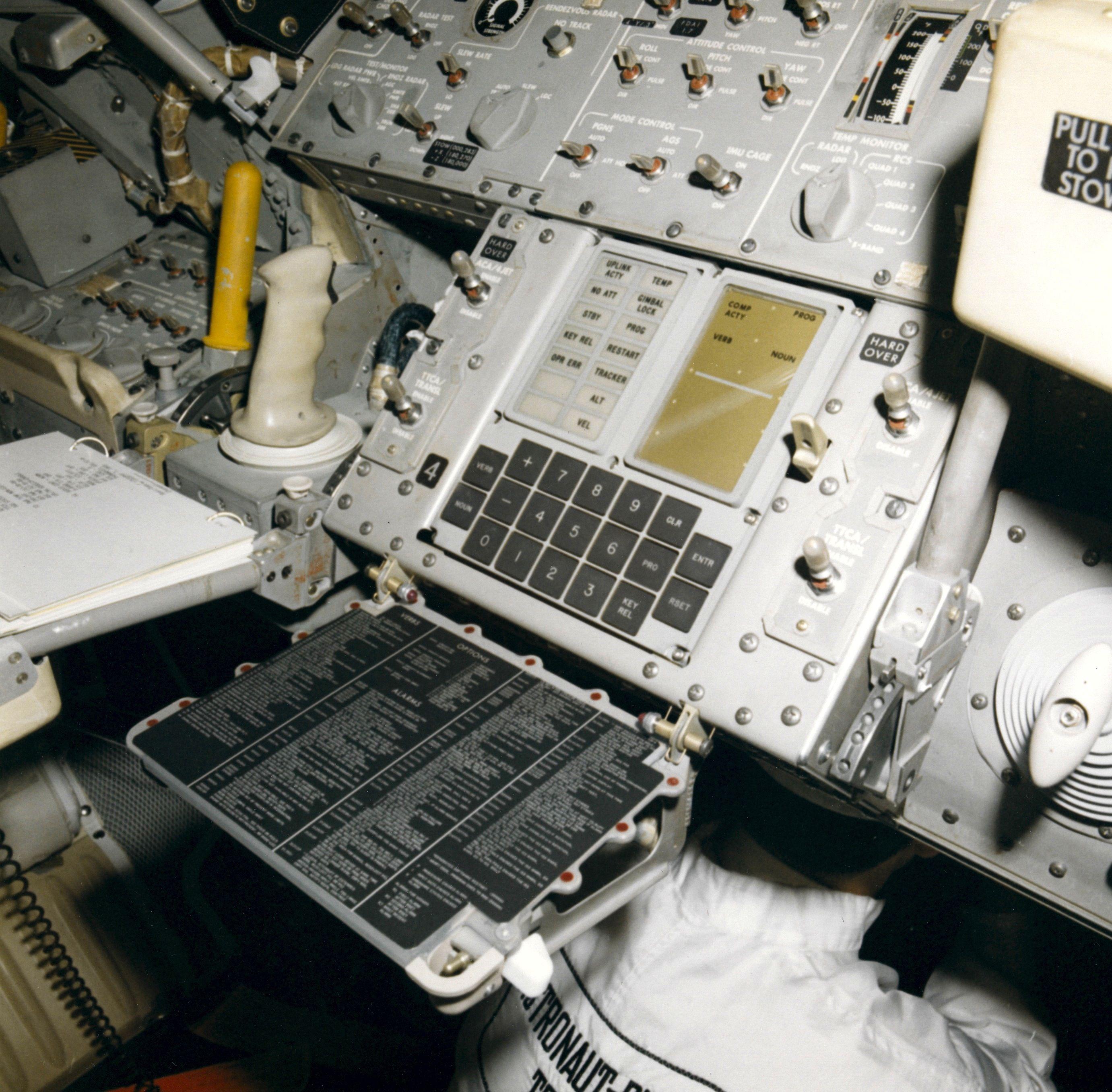 apollo space program computers -#main
