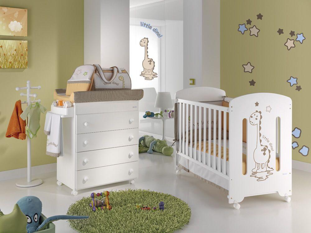 estores para dormitorios bebe - Buscar con Google | Habitación bebé ...