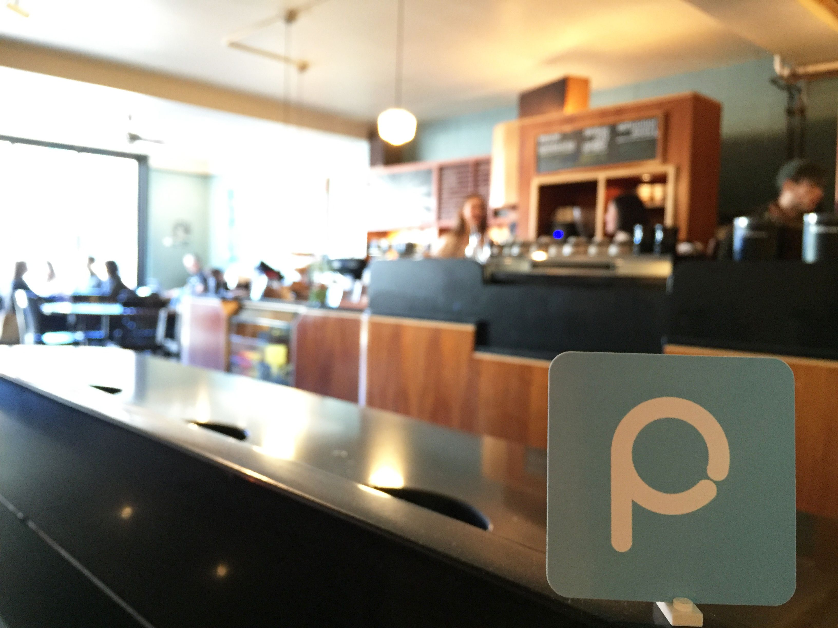 24+ Living room cafe seattle info