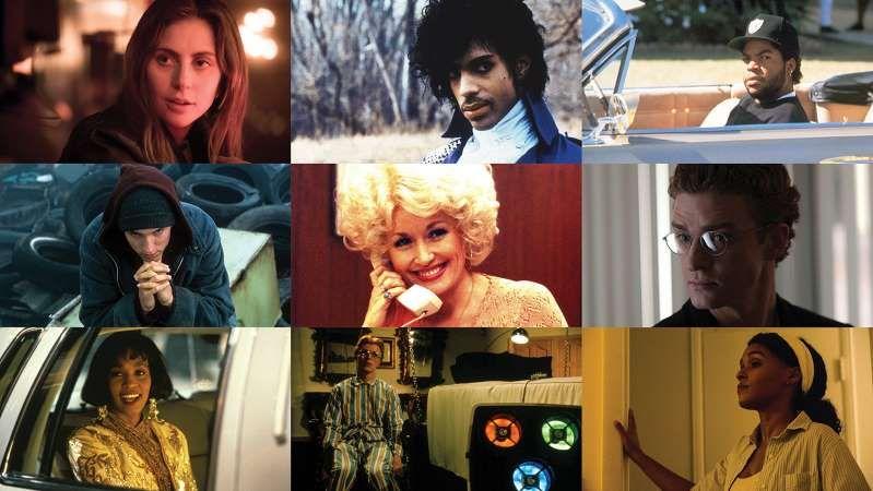 Dolly Parton Et Al Taking A Selfie 100 Greatest Musician