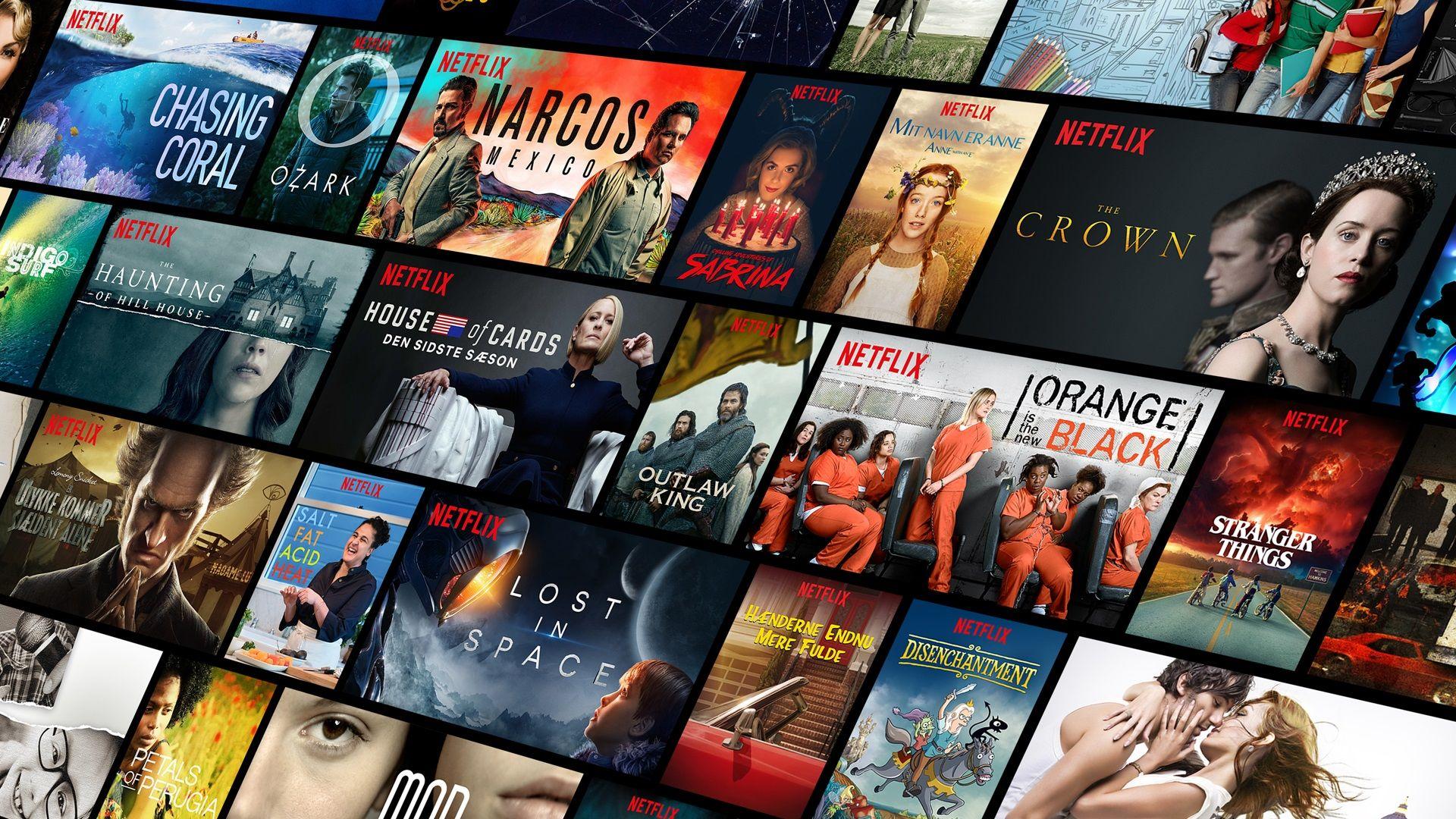 Hulu vs Netflix which TV streaming platform do you choose