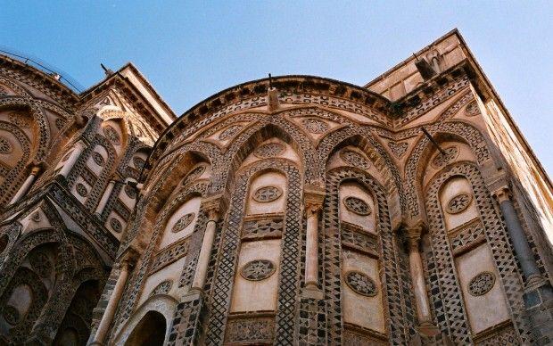 Cattedrale-di-Monreale-abside