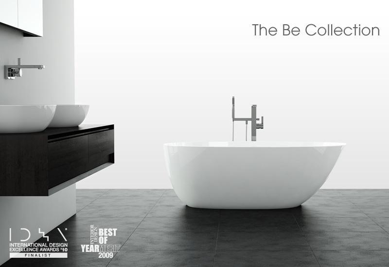 Jack London Kitchen Bath WET STYLE Bathrooms Pinterest - Wet style bathroom