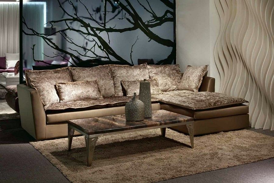Modern Sectional Sofas Is Your Sectional Sofas Under So Boring See How to Upgrade It