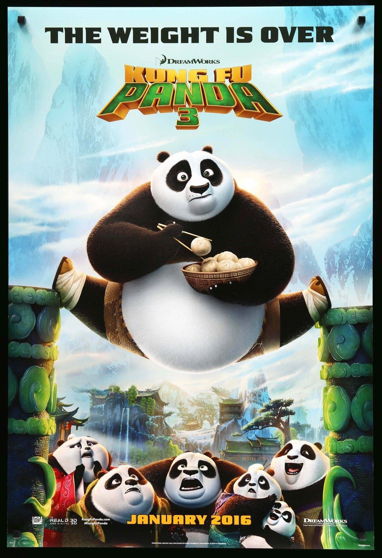Kung Fu Panda Film Online Hungary Magyarul Kungfupanda Teljes Magyar Film Videa 2019 Mafab Mozi Indavideo In 2020 Kung Fu Panda Panda Movies Kung Fu