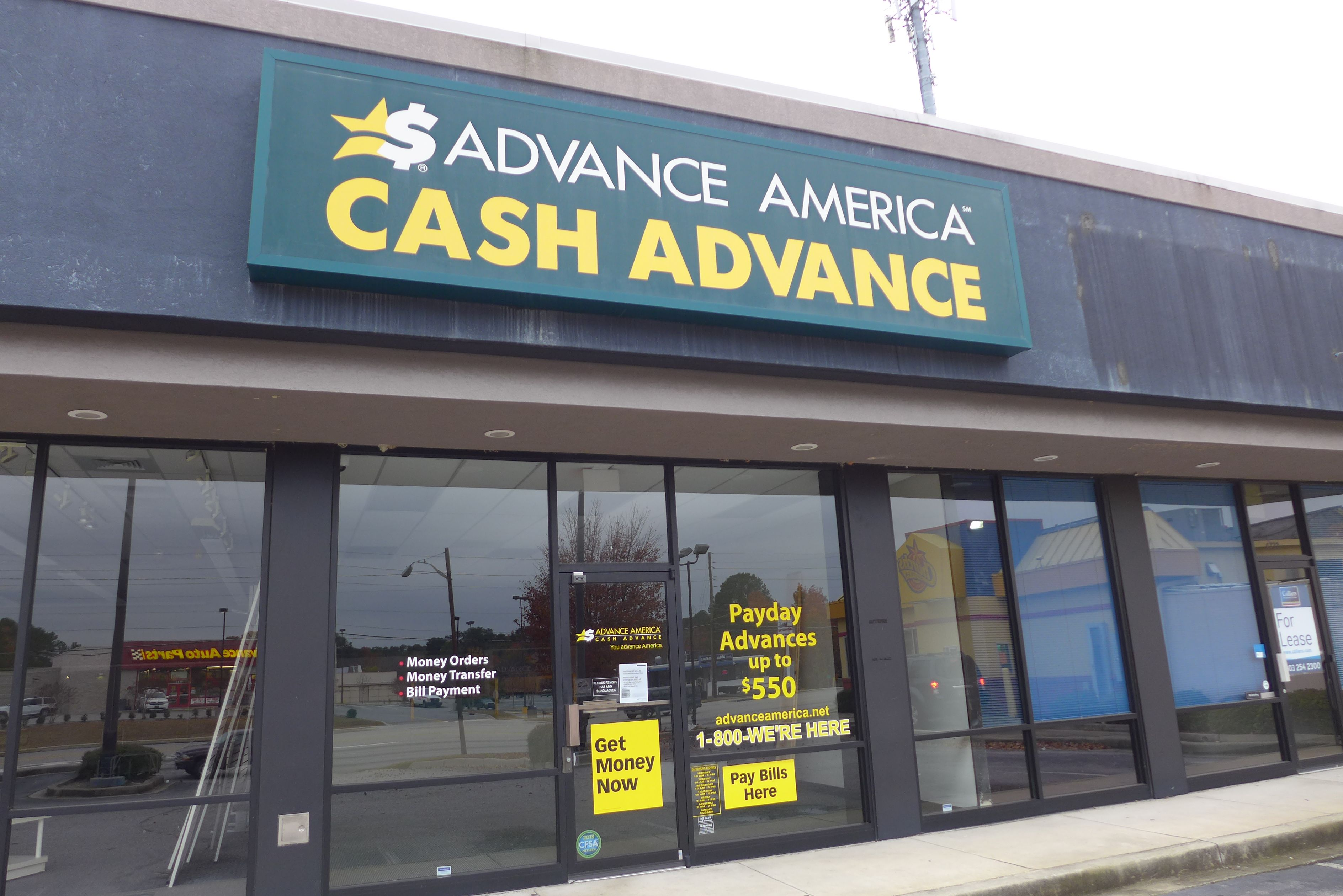 Cash loans joliet il photo 3
