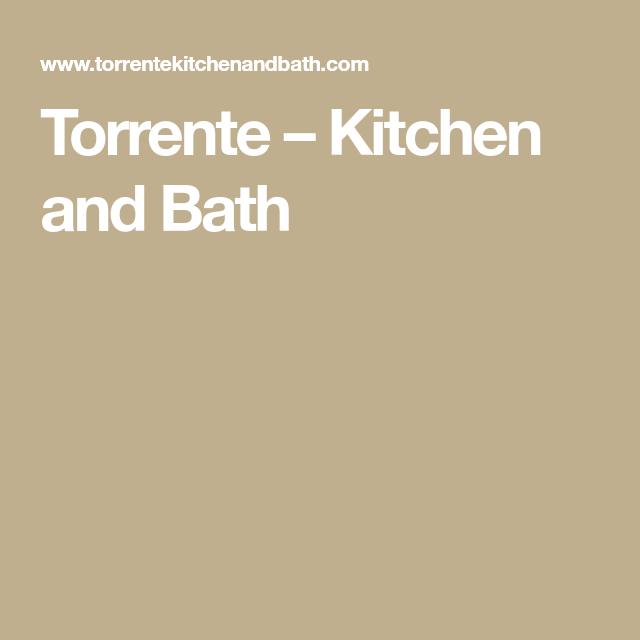 29+ Torrente kitchen ideas in 2021