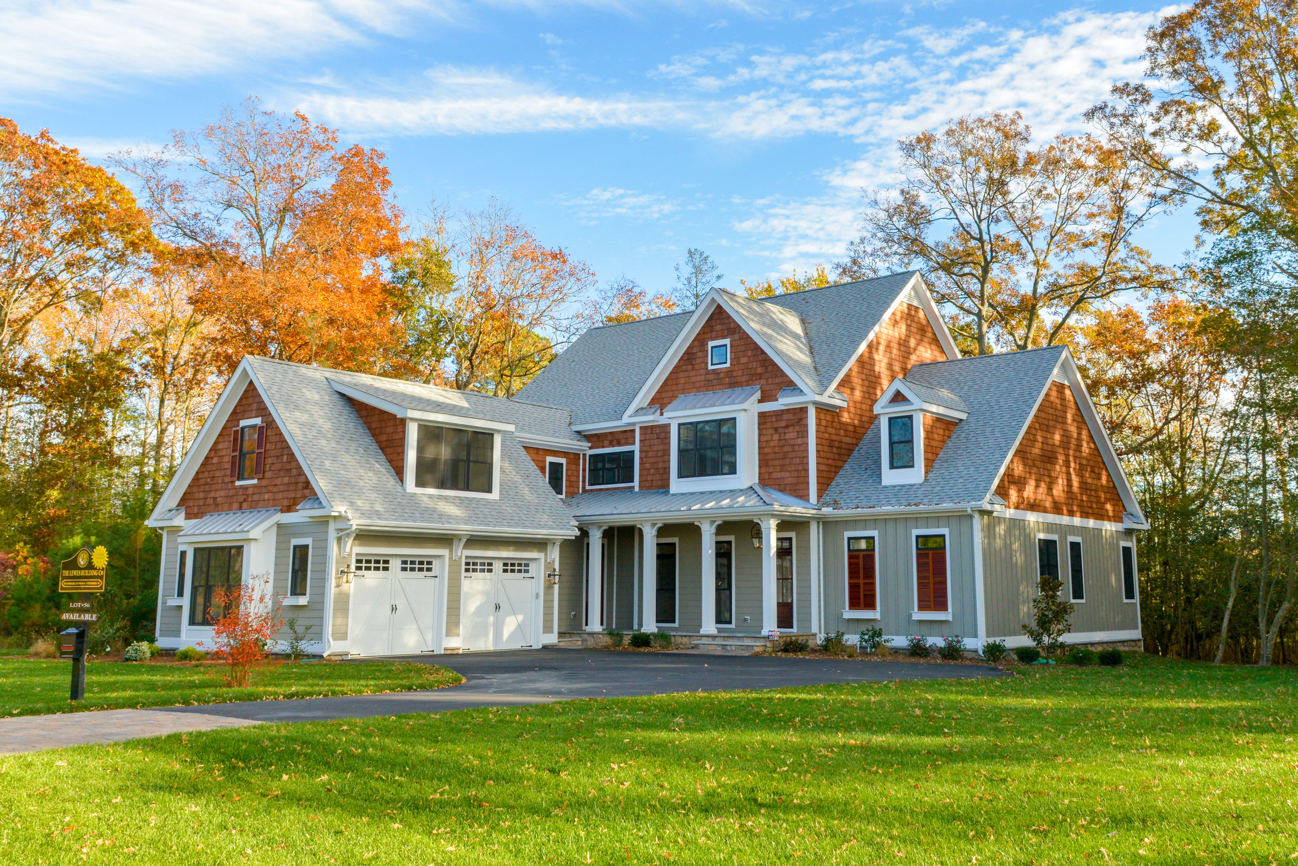 Wellstone Place a Southern Living house plan