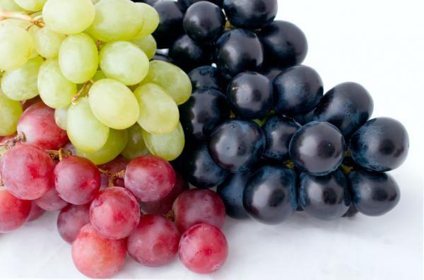 frutas para rejuvenecer el cutis