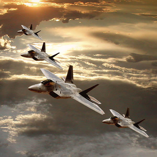 Fighter Jets Canvas Set In 2021 Air Force Wallpaper Air Fighter Fighter Jets