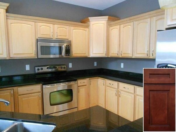 Common mistakes with - flooring ideas with honey oak cabinets.  #oakkitchencabinets #cabinets #honeyoakcabinets Common mistakes with - flooring ideas with honey oak cabinets.  #oakkitchencabinets #cabinets #honeyoakcabinets