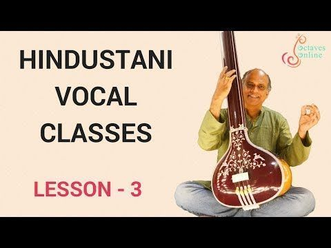 Hindustani Vocal - Lesson 3 - How to use Tanpura, how to sing achal swaras sa, pa, Sa - YouTube #howtosing Hindustani Vocal - Lesson 3 - How to use Tanpura, how to sing achal swaras sa, pa, Sa - YouTube #howtosing Hindustani Vocal - Lesson 3 - How to use Tanpura, how to sing achal swaras sa, pa, Sa - YouTube #howtosing Hindustani Vocal - Lesson 3 - How to use Tanpura, how to sing achal swaras sa, pa, Sa - YouTube #howtosing