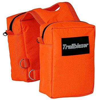 Insulated Horn Bag Horn Bag Horse Supplies Bags