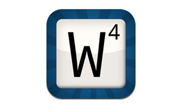 Word Feud (mcfriend01) Apps, Ipad