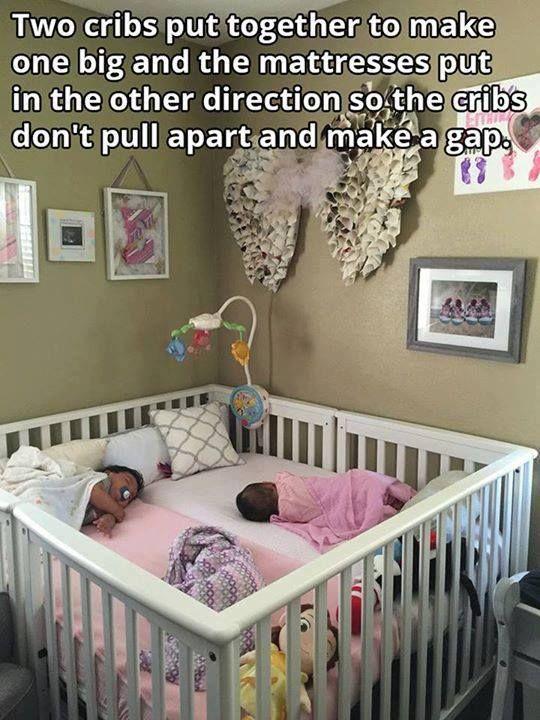 pin von mama elternblog tipps f r das leben mit zwillingen von der schwangerschaft bis zum. Black Bedroom Furniture Sets. Home Design Ideas