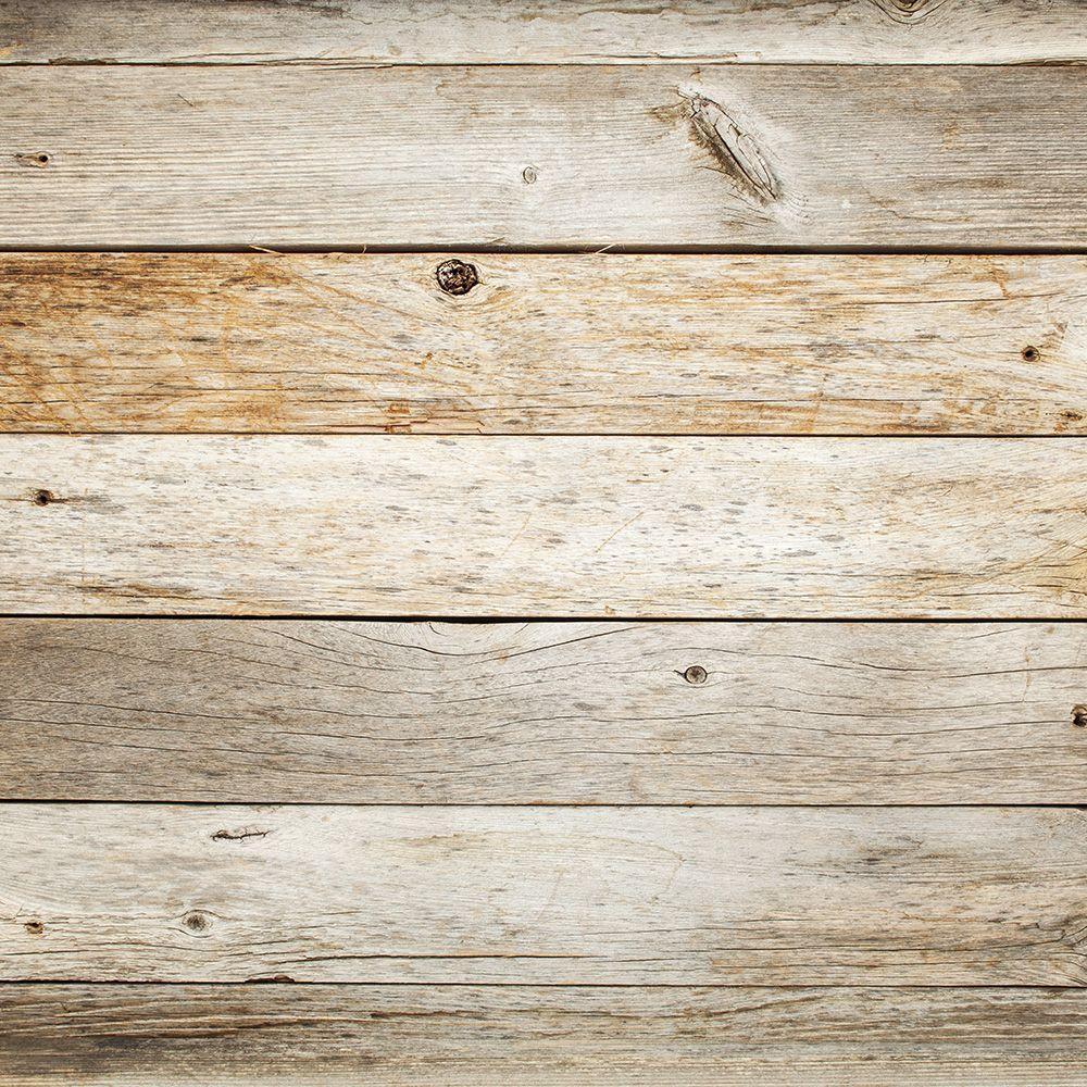 Papel De Parede Madeira 1888 Revestimentos Texturas  -> Papel De Parede Para Sala Amadeirado