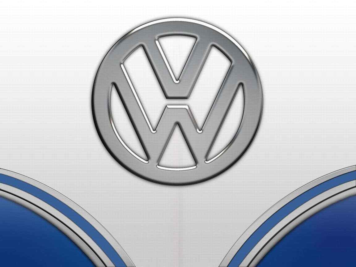 Discover Ideas About Volkswagen Logo