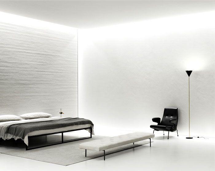 Kerakoll Design House At Cersaie 2015 Bedrooms House