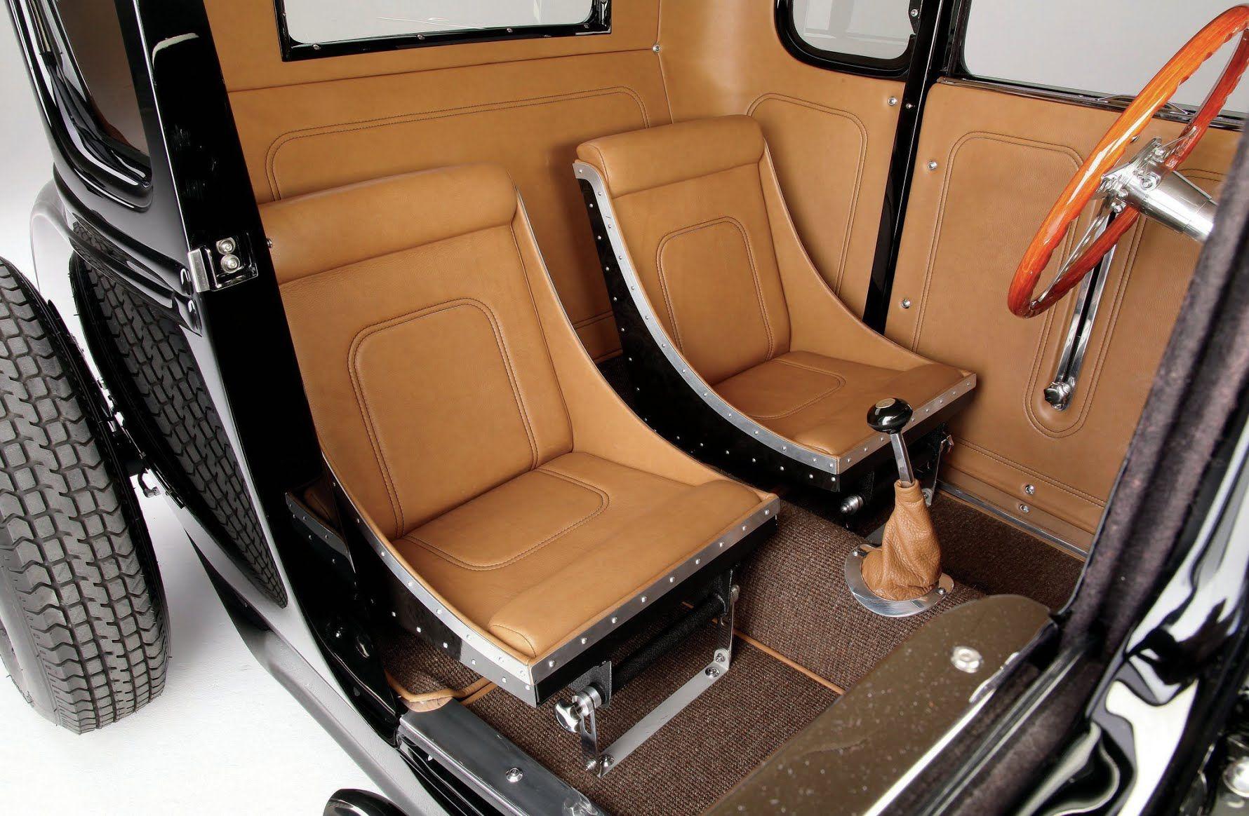 Pin On Seats