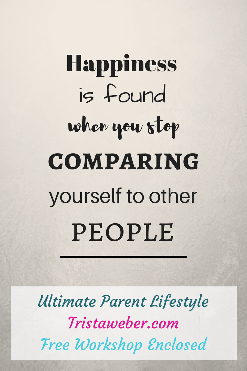 Inspirational Quotes Mindset Quote Parenting Lifestyle Work From