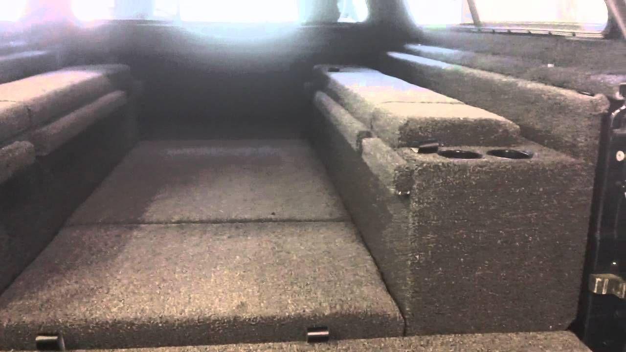 Bed pick up truck truck bed new trucks dodge ram 1500