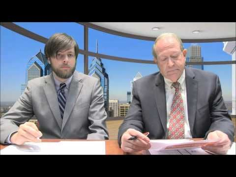 September 2013 Business Outlook Survey Press Conference - Click to watch!
