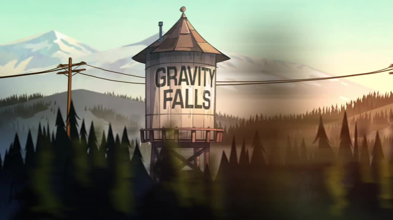 Pin by Maria's Stories on Gravity Falls | Gravity falls characters, Gravity falls, Gravity falls art