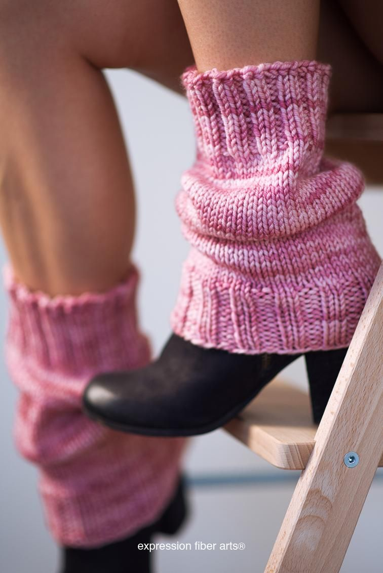 The Best NEW Free Knitting Patterns | Free pattern, Patterns and ...