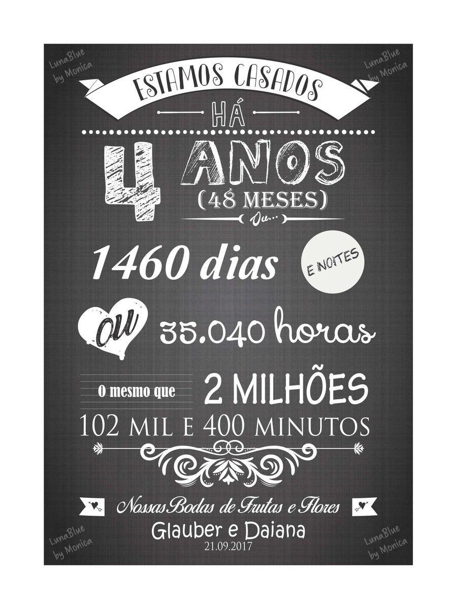 Chalkboard Bodas De Frutas E Flores Arte Digital Em 2020 Bodas