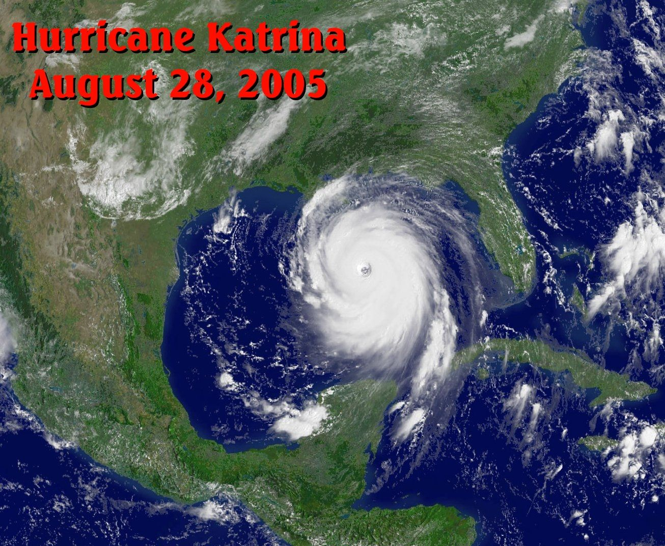 best images about hurricane katrina grandmothers 17 best images about hurricane katrina grandmothers house and storms