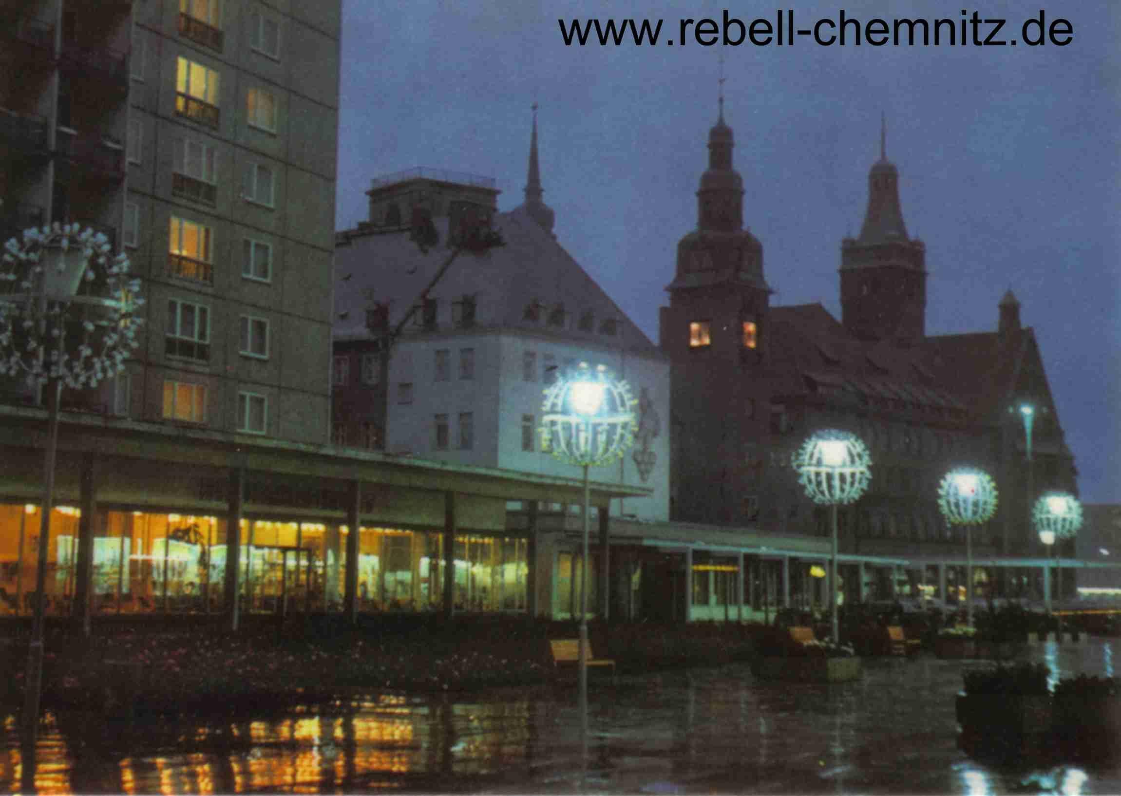 Rosenhof bei Nacht 1973.JPG (2301×1634)