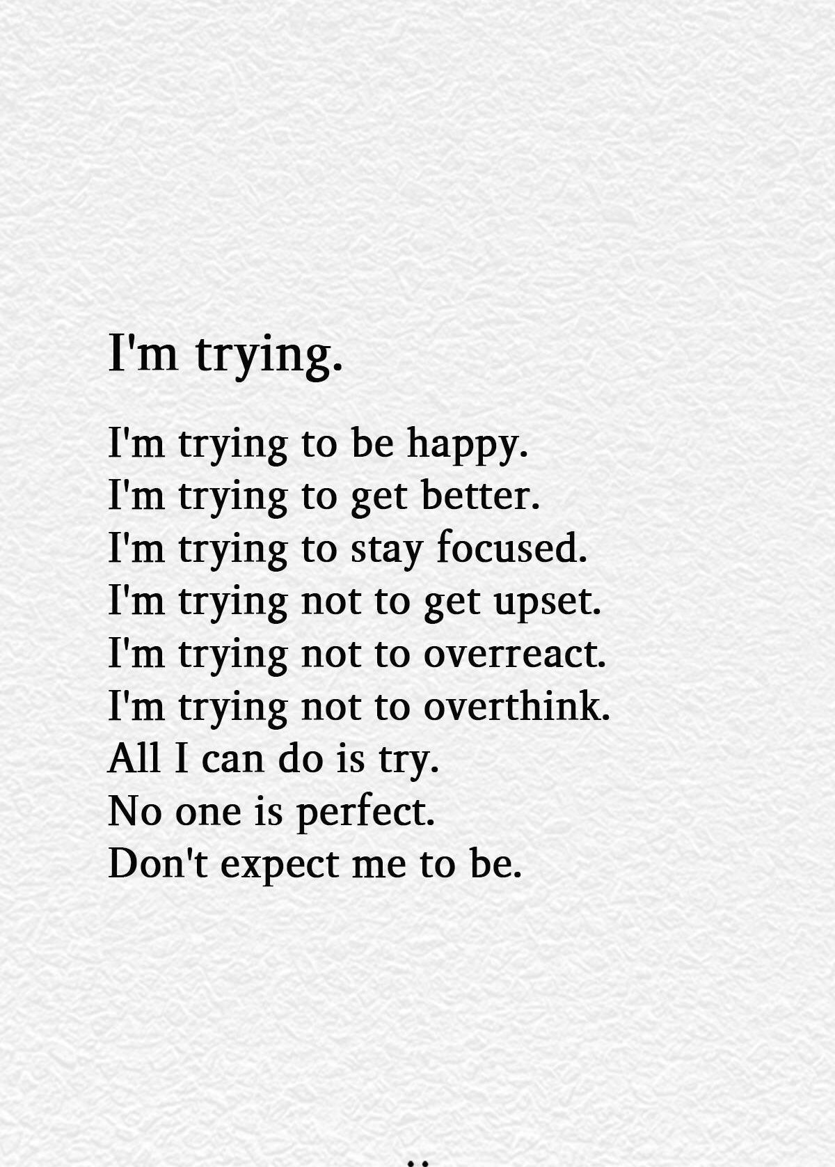 Pin By Michele On Relationship Trust Love Life Quotes Appreciation Quotes Regret Quotes Giving Up Quotes