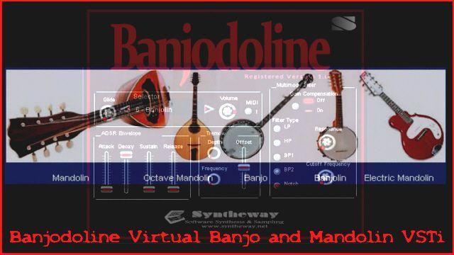 http://syntheway.com/What_is_the_Difference_Between_Banjo_and_Mandolin.htm What is the Difference Between Banjo and Mandolin ?   #Syntheway #Banjo #Mandolin #Banjodoline #Mandoline #Banjolin #Banjourine #Mandolone #Mandocello #Mandobass #Alt Mandolin #Mandolino #Cumbus #Octave Mandolin #folk #country music #Bluegrass #Appalachian #Mandola #Octave mandola #lute #electric mandolin #electric banjo #tremolo #VSTi #VST #MIDI #bouzouki #balalaika #FL Studio #Virtual Banjo #Virtual Mandolin #Banjo…