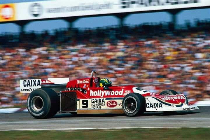 Pin By Chris Krake On Cars Formula 1 Carritos Autos
