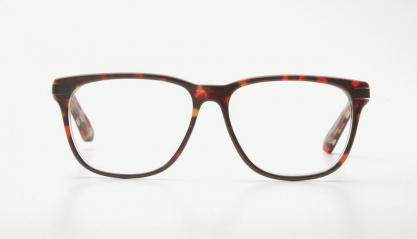 glasses just for fashion  luv BONLOOK glasses. just the most amazing frames. 99 bucks. pick ...