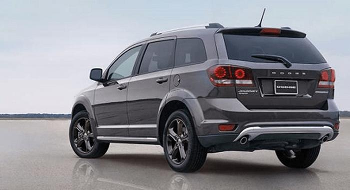 2019 Dodge Journey Release Date Dodge Journey New Cars Dodge