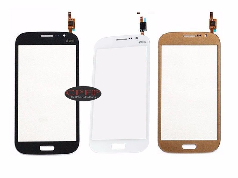 ebay cover samsung galaxy grand neo plus