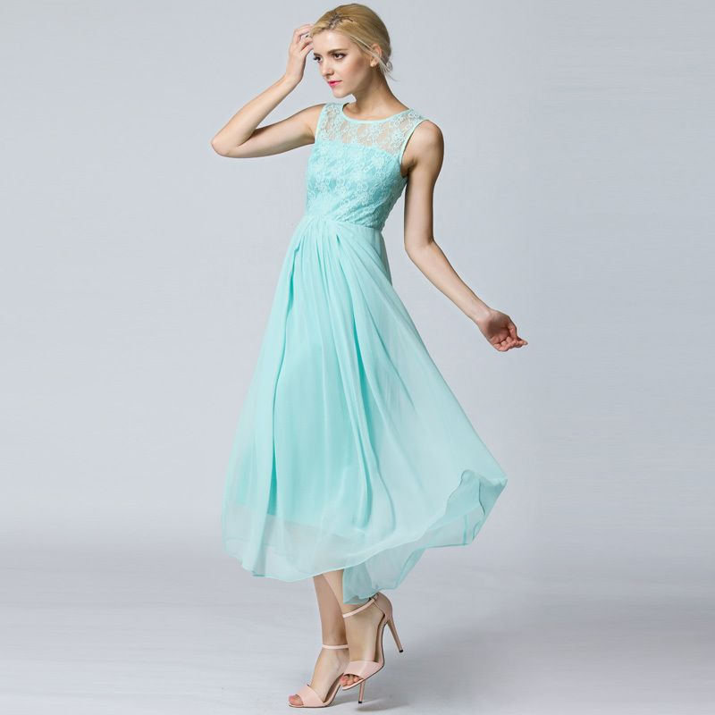 Find More Dresses Information about QEJIN LACE HOLLOW OUT SLEEVELESS CASUAL DRESSES GENUINE 100%SILK DRESSES,High Quality dress cape,China dress barn plus size dresses Suppliers, Cheap dress for less prom dresses from Sharewin Fashion(QEJIN) Co.,ltd on Aliexpress.com