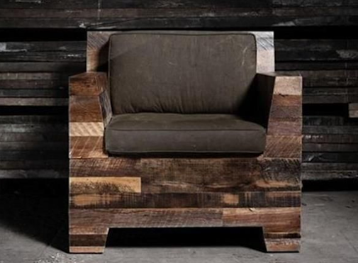 Diy Woodworking Ideas