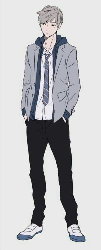 Drawing Clothes Sketches Pose Reference 52 Ideas Character Design Male Anime Poses Reference Design Sketch