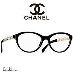 3b6a600170abf chanel eyewear 2015 - Google Search
