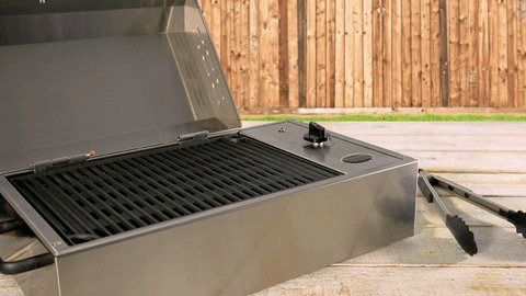 The Manual 5 Best Portable Grills For Grilling On The Go Best