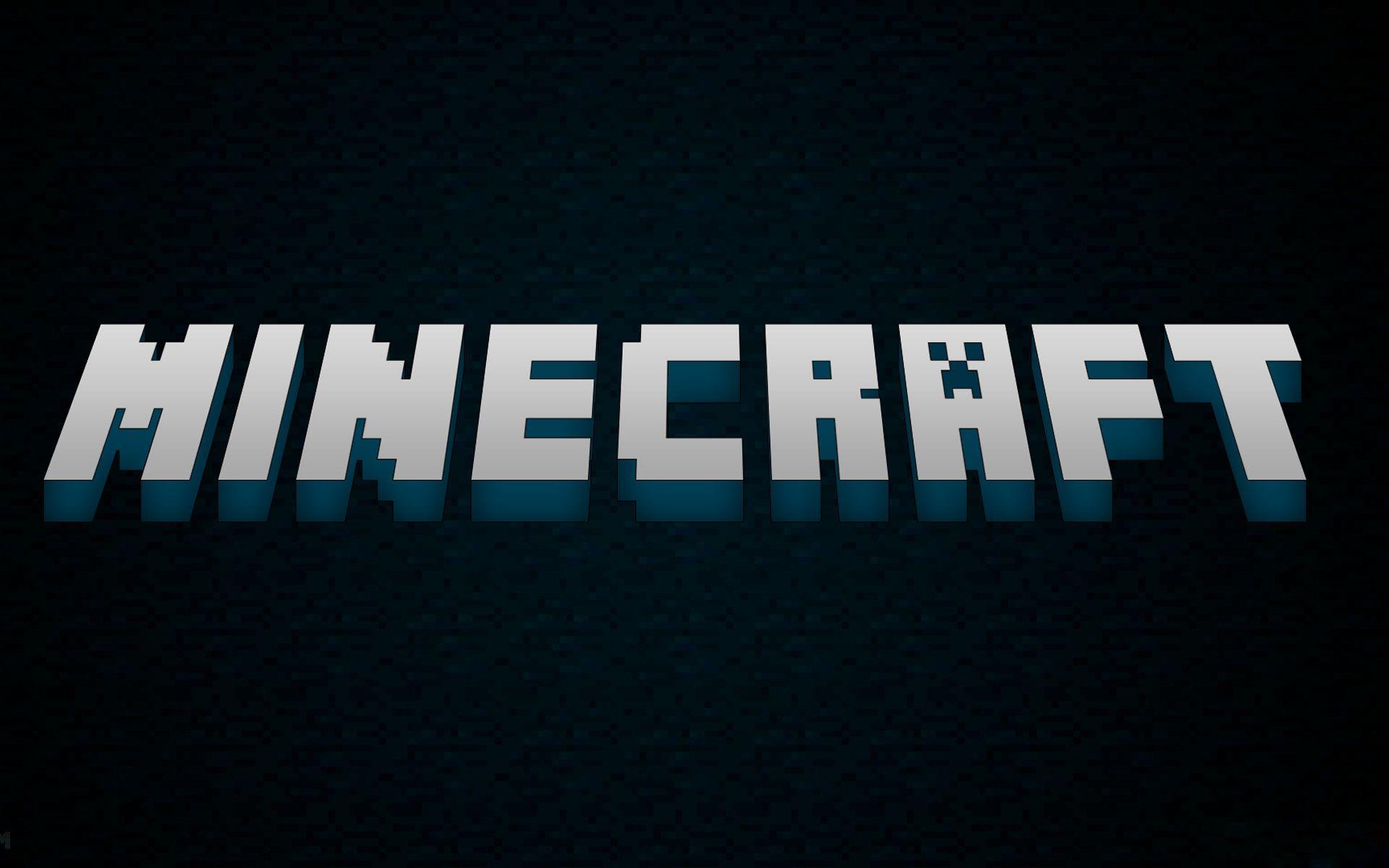 Minecraft Background Maker Wallpaper Free Cool HD