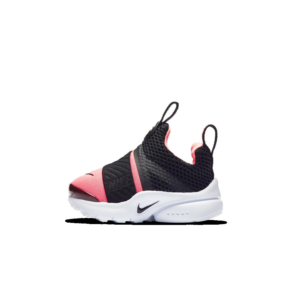 be93942f53 Nike Presto Extreme Infant/Toddler Shoe Size | Products