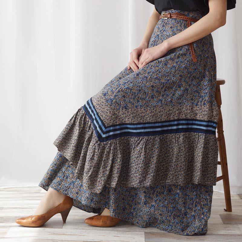 cawaiiArt / ここでしか見つからないデザイン、アートなお洋服。